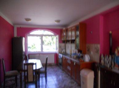 MAXFIN REAL - predaj 3 podlažného domu v Šali - Veči