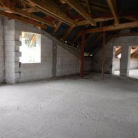 Polyfunkčný objekt, Kokava nad Rimavicou, 943 m², Vo výstavbe