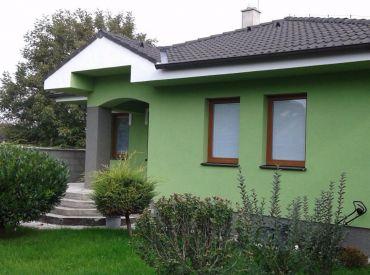 Pekný rodinný dom v Kalinkove, za skvelú cenu 153000 € !!!