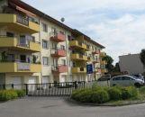 3 izbový byt + garáž Trenčín