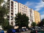 Ponúkame na predaj 3i byt v Novom Meste nad Váhom na ulici Dr.Markovica.