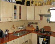 Predaj, 3-izbový byt, Zlatý potok