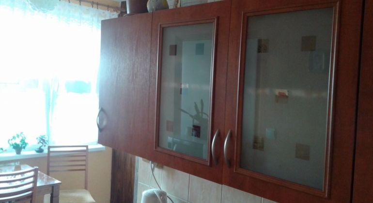 Predaj 2 izbový byt Brezno