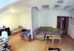 Ponúkame Vám na prenájom 3 izbový byt v centre Ba