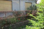 Exkluzívne na predaj RD s slušnom ihneď obývateľnom stave v obci Ňárad 65km od BA!