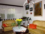 VYHĽADÁVANÁ LOKALITA !! Krásny 3.-izb. priestranný byt s balkónom, kompletná rekonštrukcia, ul. Vladimíra Clementisa, sídl. Družba