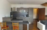 2-izbový byt v 6-ročnej novostavbe