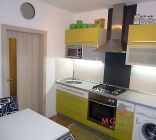 1 izbový byt po rekonštrukcii - sídl. F