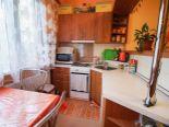 Zvolen, mesto – zrekonštruovaný 2,5 izbový byt – predaj