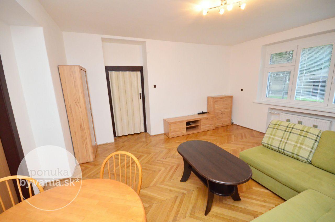 ponukabyvania.sk_Súťažná_3-izbový-byt_KOVÁČ
