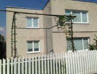 REALFINANC - 100% aktuálny 4 izbový Rodinný Dom s garážou, podpivničený !, úžitková plocha 180 m2, pozemok 881 m2, Trnava