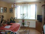 Sliač, ul. Rybárska – zrekonštr. 2-izbový s loggiou – predaj