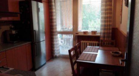 Predáme  pekný 3 iz. byt 78 m2, Nitra- Diely, po rekonštrukcii