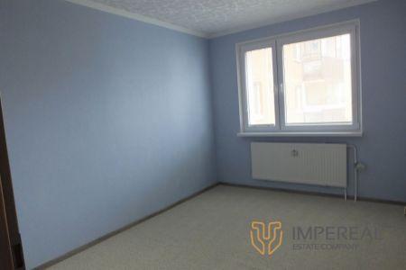IMPEREAL-Predaj 3-izbový byt Devínska nová Ves