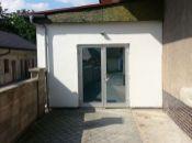 REALITY COMFORT -  Na prenájom nebytový priestor pre obchod a služby v Novákoch