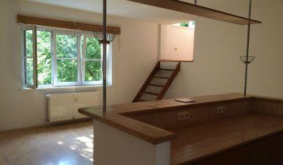 Slnečný 2,5 izbový byt pri Trnavskom mýte