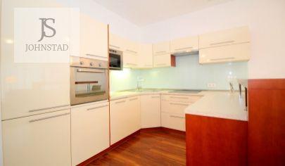 # 3i byt # Slnečný # Novostavba # Tiché, zelené prostredie # Veľký balkón #