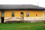 RODINNÝ  DOM TRENČIANSKE MITICE ,1340 m2