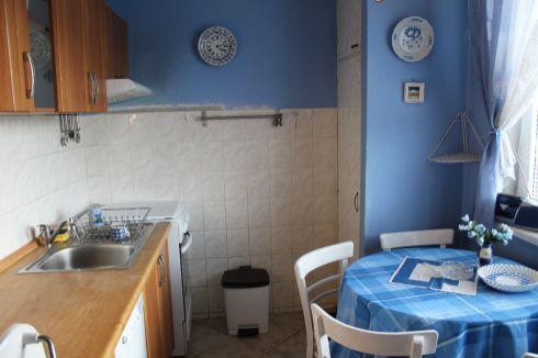 2 - izbový byt - Hliny VII