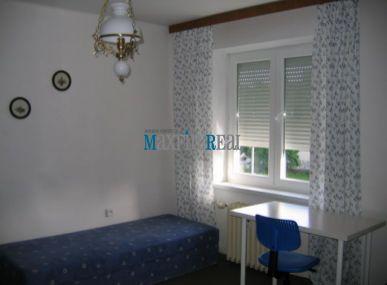 MAXFIN REAL - predaj  4-izb. bytu s dobrou energiou na Staničnej ul. v Nitre