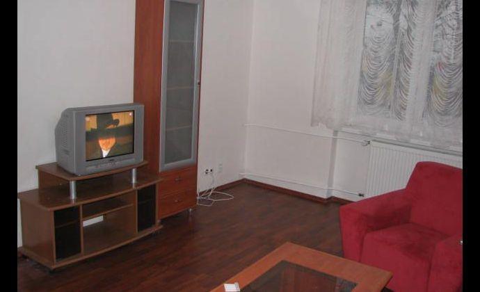 PREDAJ, 2 izbový byt, Záhradnícka, BRATISLAVA II.