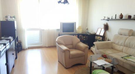 Predaj 3i bytu v Petržalke