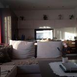 Ponúkame na prenájom 4- izbový rodinný dom, Báhoň, 110m2