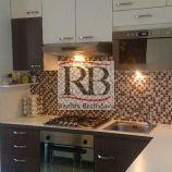 Ponúkame na predaj zrekonštruovaný 3- izbový byt, Topolčianska, Bratislava V
