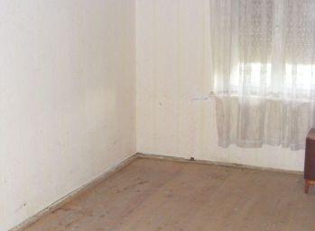 Predáme rodinný dom - Maďarsko -  Tornaszentjakab