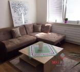 1 izbový byt na predaj! -po rekonštrukcii