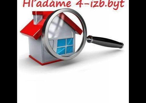 RK 3000 hľadá na predaj 4-izb. byt, BA II - Ružinov, KOMPLEX OCTOPUS, Záhradnícka ul.