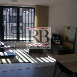 2-izbový byt v novostavbe na Mýtnej ulici, Bratislava I