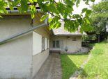 ACT Reality:Chalupa v obci Čavoj, veľký pozemok 1704 m2, ZĹAVA