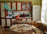 Rodinný dom po čiastočnej rekonštrukcii,znížená  cena