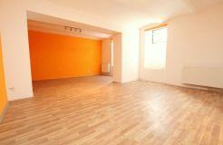 PREDAJ, nebytový priestor,61 m2, Dunajská ulica, BA I - centrum 2