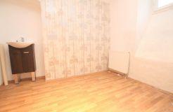 PREDAJ, nebytový priestor,61 m2, Dunajská ulica, BA I - centrum 7