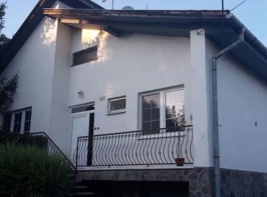 MAXFIN REAL ponúka na predaj pekný rodinný dom v obci  Beladice - Veľké Chrášťany