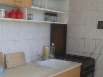 3izbový byt s garážou v Partizánskom, ul. Makarenková