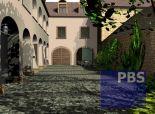 --PBS-- Historický objekt priamo v historickoem centre mesta na rekonštrukciu, Trnava - Kapitulská ulica