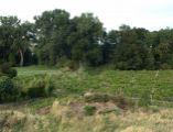 Pozemok, Limbach, okres Pezinok