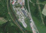 ID: 1913   Predaj priemyselný pozemok  od 3000 – 80000 m2