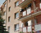 3-izbový byt centrum  - Prievidza