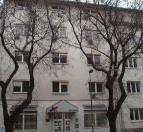 StarBrokers -  PREDAJ - Polyfunkčná budova, na ul. Levická, pri OC Centrál