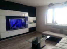 ACT Reality - byt s balkónom 72m2 Zapotôčky NOVÁ KOMPLETKA + ZARIADENIE