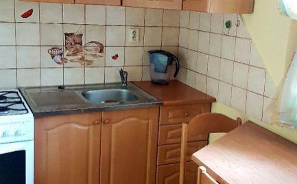 PREDANÉ, 3-izbový byt v príjemnej lokalite, Prešov