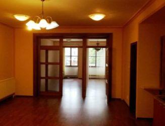 Prenájom Kancelárske priestory 85 m2 Mariánske námestie Žilina