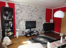 Rezervované: ACT REALITY- 3 - izb. byt s loggiou, 64 m2, sídlisko Zapotôčky