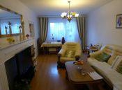 Na predaj 3-izbový byt v Topoľčanoch na sídlisku F