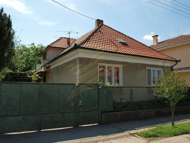 ponukabyvania.sk_Madáchova_Rodinný-dom_KOVÁČ