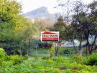 REALFINANC - Ponúkame na predaj stavebný pozemok o rozlohe 1600 m2 v obci Trstín